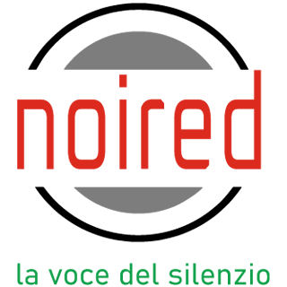 Noired s.r.l